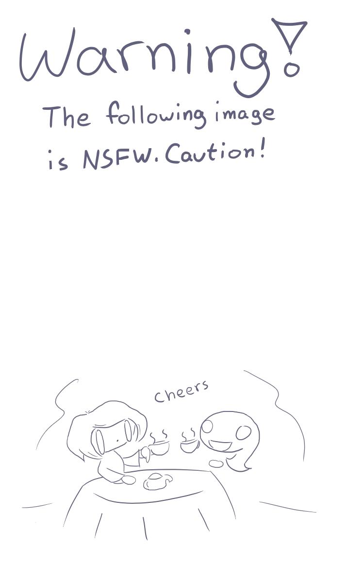 Nipple.